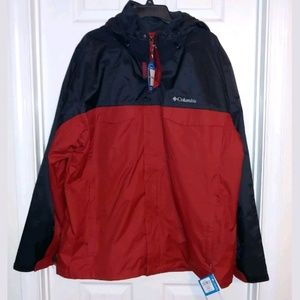 Columbia Jackets & Coats - Columbia Mens Timberline Jacket Size XL